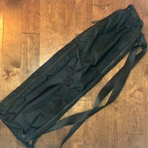 lululemon athletica Yoga Mat Bag